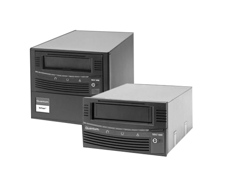 Quantum SDLT600
